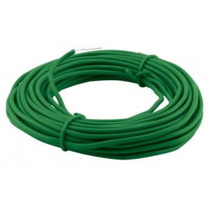 Grower's Edge Soft Garden Plant Tie 5 mm  50 ft