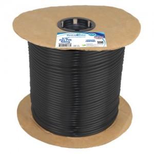 Hydro Flow EZ Flex   PVC Tubing 1per4 in OD x 3per16 in ID 1000 ft