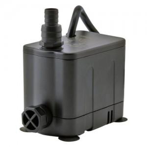 EcoPlus Convertible Bottom Draw Water Pump 265 GPH 6perCs