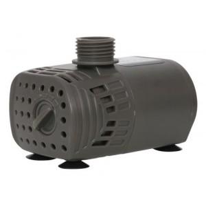 EcoPlus Adjustable Water Pump 172 GPH 30perCs