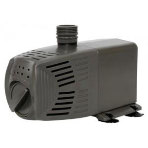 EcoPlus Adjustable Water Pump 1269 GPH 8perCs