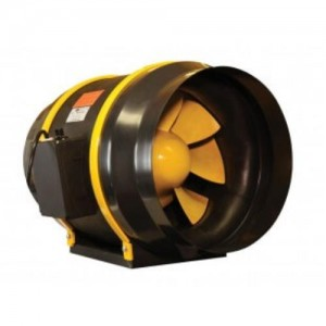 CanFan Max Pro Series 16 in  2343 CFM