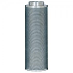 Can Lite Filter 10 in 1500 CFM