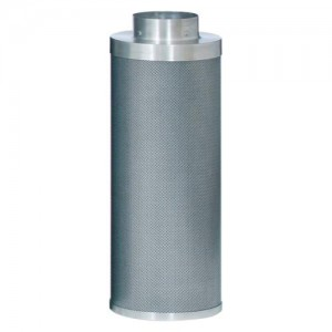 Can Lite Filter 4 in 250 CFM