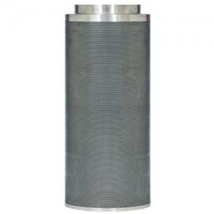 Can Lite Filter Mini 6 in x 16 in 420 CFM