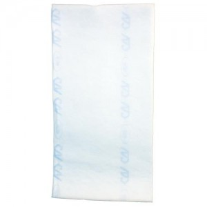 Can Replacement Pre Filter 125