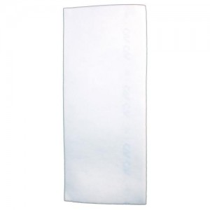 Can Replacement Pre Filter 150