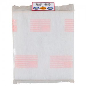 Can Replacement Pre Filter American Flag 66