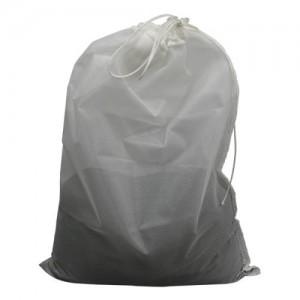Vermicrop Polyester Tea Bag 100perCs