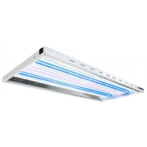 AgroLED Sun 411 Veg LED 6500K + Blue + UV  120 Volt