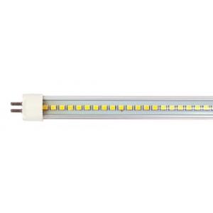 AgroLED iSunlight 41 Watt T5 4 ft White 5500K LED Lamp 25perCs