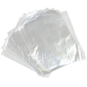 """POLY POUND BAG, 4 LB, 5X3X11.5,5x3x11.5"""",100Per Box"""