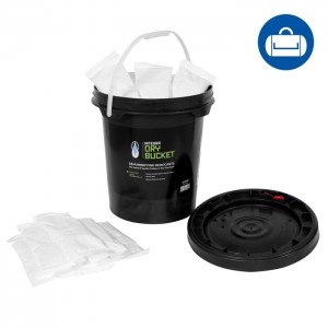 Integra Boost 30 Bags of 200g each Desiccant Packs (Drying Rooms)