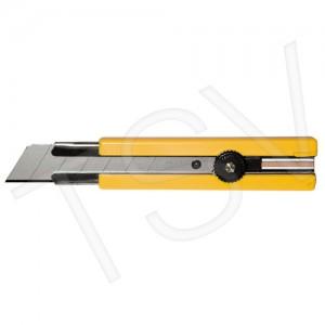 OLFA Extra Heavy-Duty Utility Knife