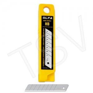 OLFA Replacement Blades 20 PK
