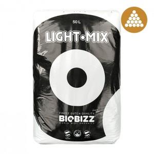 BioBizz Lightmix 50 ltr