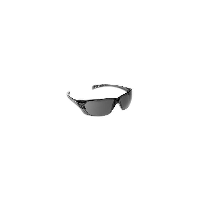 b0e98d6edeb Solus Safety Glass CSA Cert 3A Smoke