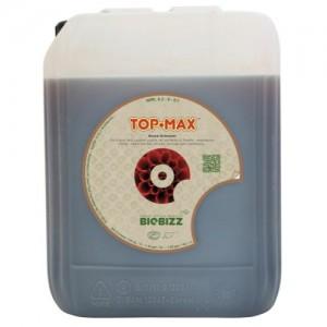 BioBizz TopMax 200 Liter