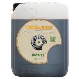 BioBizz RootJuice 5 Liter 1perCs
