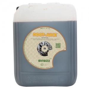 BioBizz RootJuice 10 Liter 1perCs