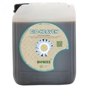 BioBizz BioHeaven 5 Liter 1perCs