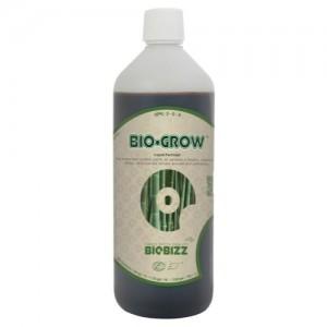 BioBizz BioGrow 1 Liter 16perCs