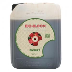 BioBizz BioBloom 5 Liter 1perCs