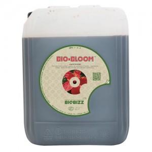 BioBizz BioBloom 10 Liter 1perCs