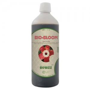 BioBizz BioBloom 1 Liter 16perCs