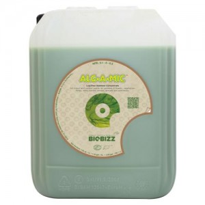 BioBizz AlgaMic 10 Liter 1perCs