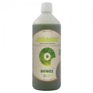 BioBizz AlgaMic 1 Liter 16perCs