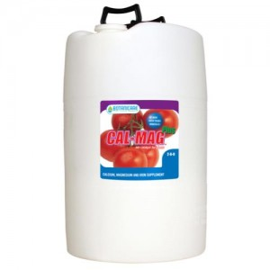Botanicare CalMag Plus 15 Gallon