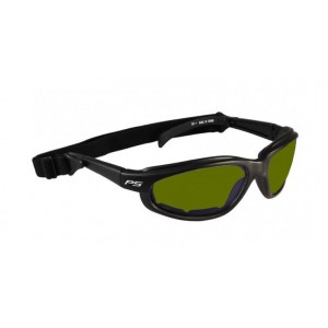 Model 901 LED Hydrospecs Growers Glasses