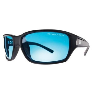 Method Seven Resistance Perfect Color HPS Glasses