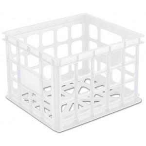 1692 - Storage Crate