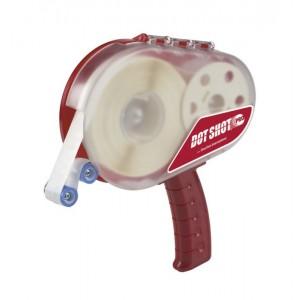 Dot Shot Pro Dispenser