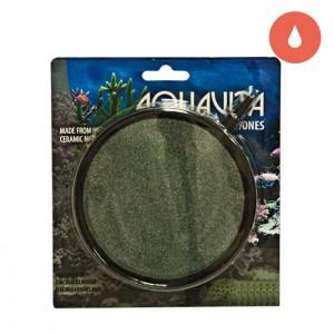 AquaVita 8'' Round Air Stone