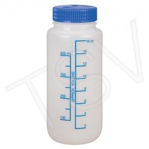 16oz Nalgene Wide-Mouth Bottles
