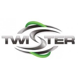 Twister Trimmer & Accessories - Inquire Within