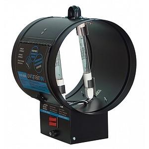 "UV-80H, 8UV-80H, Ozone Odour Eliminatior Generator, 8"" IN-DUCT SYSTEM - 5000 TO 10,000 CU.FT."