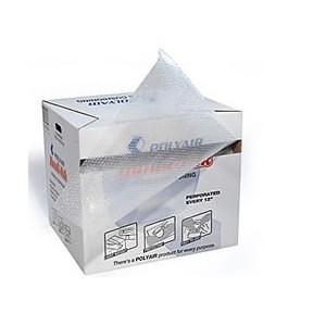 "Handi-Pak Bubble Sheet Dispenser 12"" x 100', 5/16 Thick"