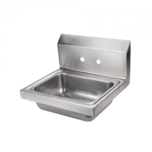 Hand Sinks, 304 Stainless Steel, Various Styles
