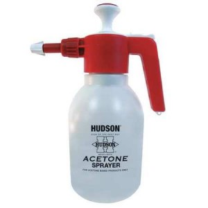 1.5L Acetone Compression Hand Sprayer