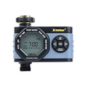 AquaTimer™ Digital Water Timer