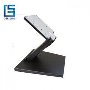 Tablet VESA Mounts / Stands