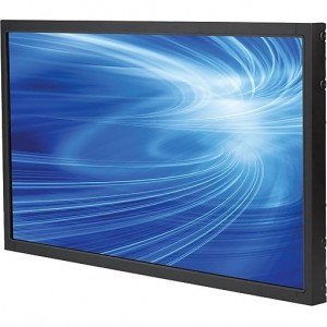 3243L 32-inch Open-Frame Wide Viewing Angle Touchmonitor
