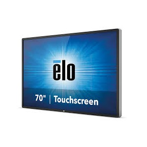 7001LT 70-inch Interactive Digital Signage Touchscreen (IDS)