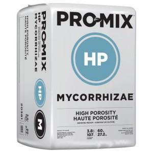 Premier Pro Mix HP Mycorrhizae 3.8 cu ft  30perPlt