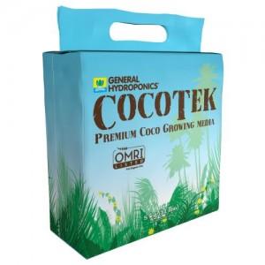 GH Cocotek Bale 5 kg