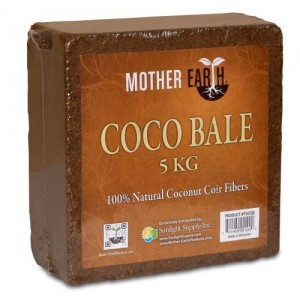 Mother Earth Coco Cover 8 in 1 10perPack  10perCs